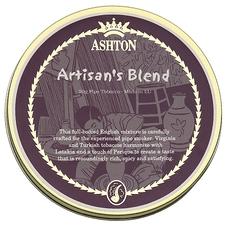 Artisan's Blend 50g