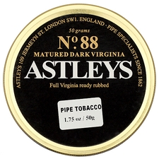 No.88 Matured Dark Virginia 50g