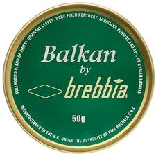 Balkan 50g
