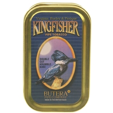 Kingfisher 2oz
