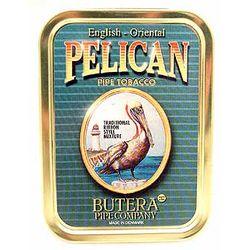 Pelican 2oz