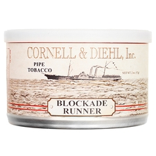 Blockade Runner 2oz
