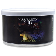 Mississippi Mud 2oz