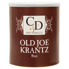 Old Joe Krantz 8oz