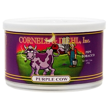 Purple Cow 2oz