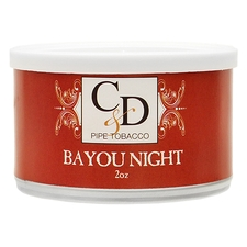 Bayou Night 2oz