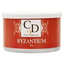 Byzantium 2oz