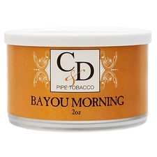 Bayou Morning 2oz