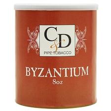 Byzantium 8oz