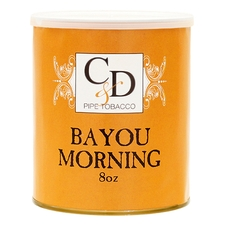 Bayou Morning 8oz