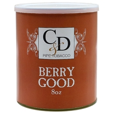 Berry Good 8oz