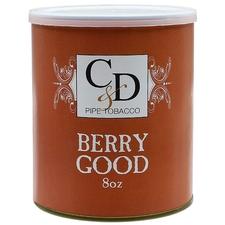 Berry Good 8oz