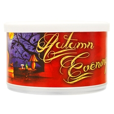 Autumn Evening 2oz