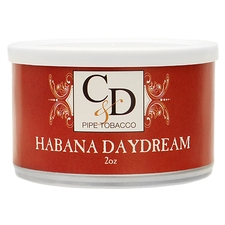 Habana Daydreams 2oz
