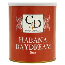 Habana Daydreams 8oz