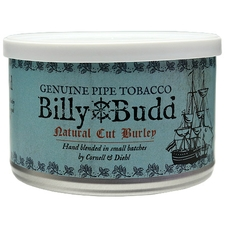 Billy Budd 2oz