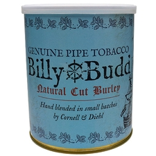 Billy Budd 8oz