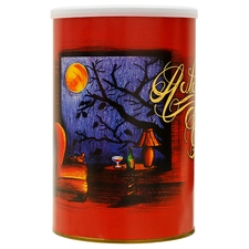 Autumn Evening 16oz