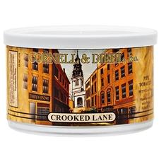 Crooked Lane 2oz