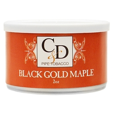 Black Gold Maple 2oz