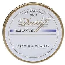 Blue Mixture 50g