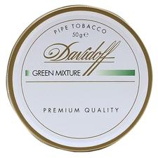 Green Mixture 50g