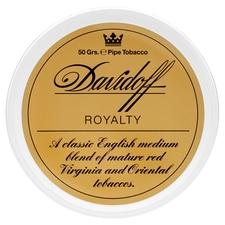 Royalty 50g