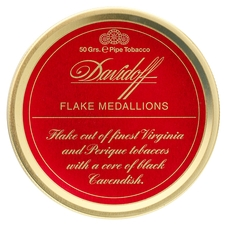 Flake Medallions 50g