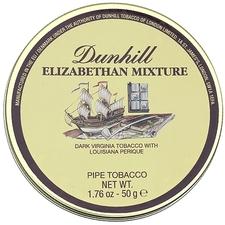 Elizabethan Mixture 50g