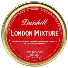London Mixture 50g