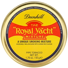 Royal Yacht 50g