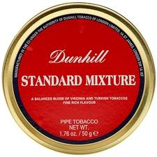 Standard Mixture 50g