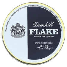 Flake 50g