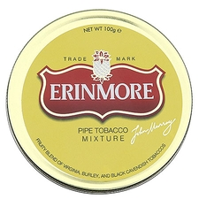 Erinmore Mixture 100g