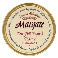 Margate 2oz