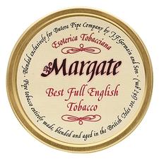 Margate 2oz