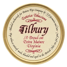 Tilbury 2oz