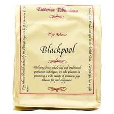 Blackpool 8oz