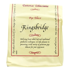 Kingsbridge 8oz
