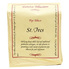 St. Ives 8oz