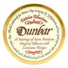 Dunbar 2oz