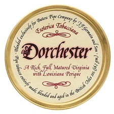 Dorchester 2oz
