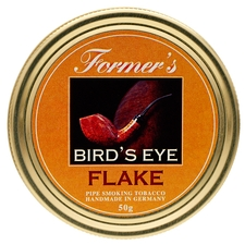 Bird's Eye Flake 50g