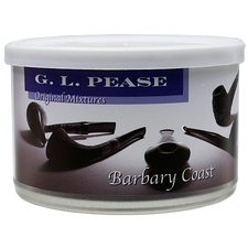 Barbary Coast 2oz