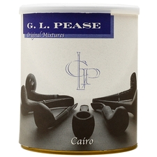Cairo 8oz