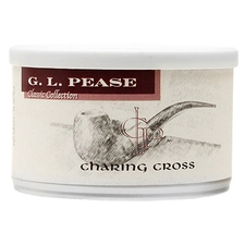 Charing Cross 2oz
