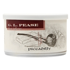 Piccadilly 2oz