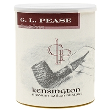 Kensington 8oz