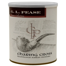 Charing Cross 8oz