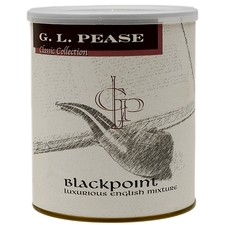 Blackpoint 8oz